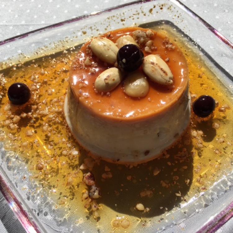 Rogoznica Restaurant Antonjio